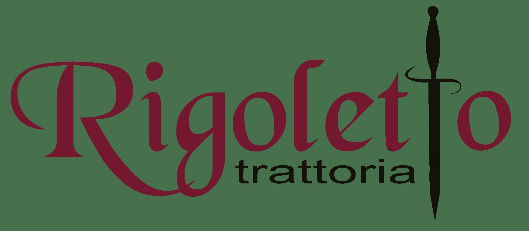 logo-rigoletto-inicio
